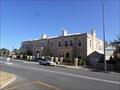 Image for Police Barracks (former) - Fremantle, Western Australia