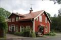 Image for Café Lovisen - Stenberga, Jönköpings län, Sweden