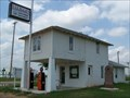 Image for Lucille Hamon's Famous Route 66 Gas Station - Hydro, OK