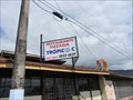 Image for Restaurante Tropico C - Ubatuba, Brazil