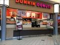 Image for Dunkin Donuts - Mail Montenach - Beloeil, Qc