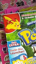 Image for Pikachu at November Comic - Saalfeld/ Thüringen/ Deutschland