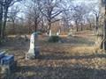 Image for Coker Cemetery - Nowata, OK USA