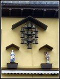 Image for Carillon (Schössle Mahal) - Vaduz, Liechtenstein