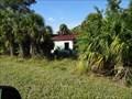 Image for Goodno - LaBelle, Florida, USA