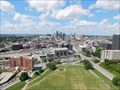 Image for Kansas City from Liberty Memorial - Kansas City, MO