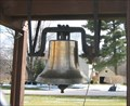 Image for Fowler Community Church Bell