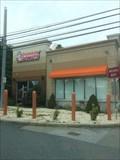 Image for Dunkin' Donuts - Elkton Rd. - Newark, DE