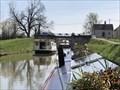 Image for Écluse 34 - Dirol - Canal du Nivernais - Dirol - France