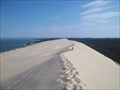 Image for La dune du Pyla - Arcachon - France