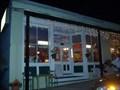 Image for Main Street Pie Company, A Pizzaria,  Alachua, FL