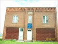 Image for Brookfield Masonic Temple