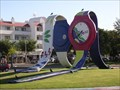 Image for Pair of Wrist watches - Albufeira, Portugal