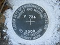 Image for DM8502(V 734) - Englewood FL