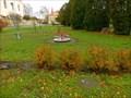 Image for BTP 3224.00 Melnické Vtelno