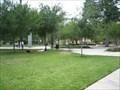 Image for Williams Park - St Petersburg, FL