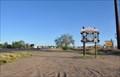 Image for Chino Valley, Arizona