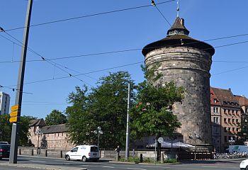 Nürnbergladies