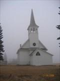 Image for Zoar Norwegian Lutheran Church
