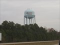 Image for Darlington Co. Water Tower