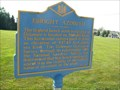 Image for Ebright Azimuth (NC-85) - Wilmington, DE
