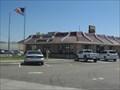 Image for McDonald's - W. Main St. - Quartzite, AZ
