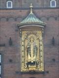 Image for Absalon - Copenhagen, Denmark