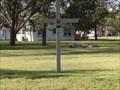 Image for Guardian Angel Catholic Church - Wallis, Texas