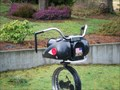 Image for Motorcycle Gas Tank - Tacoma, WA