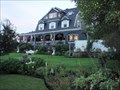 Image for Rockmere Lodge Bed and Breakfast - Ogunquit, ME