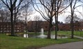 Image for The puddle - Elmira College - Elmira, NY