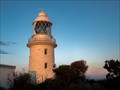 Image for Cape Naturaliste Lighthouse