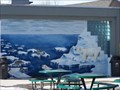 Image for Arctic Scene - Arctic Circle Cafe - Detroit Zoo