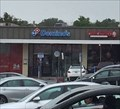 Image for Domino's - Baltimore Ave. - College Park, MD