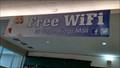 Image for Eagleridge Mall - WIFI Hotspot - Lake Wales, Florida