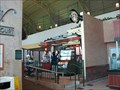 Image for Starbucks - John Wayne Airport Food Court - Santa Ana, CA