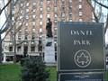 Image for Dante Park - New York City, NY