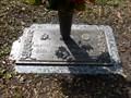 Image for Henry R. Hogan - Jacksonville, FL