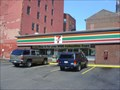 Image for 7-11 - Wheeling, WV