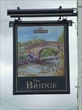 Image for The Bridge, Tibberton, Worcestershire, England