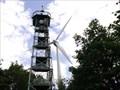 Image for Roßkopf - Friedrichsturm