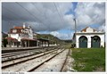 Image for Santarem Train Station - Santarem
