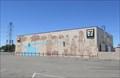 Image for 7-Eleven Mural - Sacramento, CA