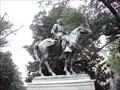 Image for John B. Gordon - Ga. Capitol, Atlanta, GA