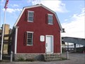 Image for Nathan Hale Schoolhouse - New London CT