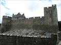 Image for Cahir Castle - Co. Tipperary, Ireland