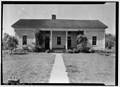 Image for Jacob Conser House - Jefferson, Oregon