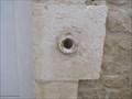 Image for Benchmark Mairie de Melleran,Fr