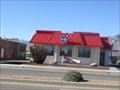 Image for Domino's - Socorro, NM