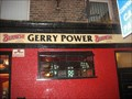 Image for Gerry Power's Pub